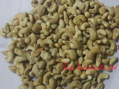 Vietnam-cashew-sw320-grade-2