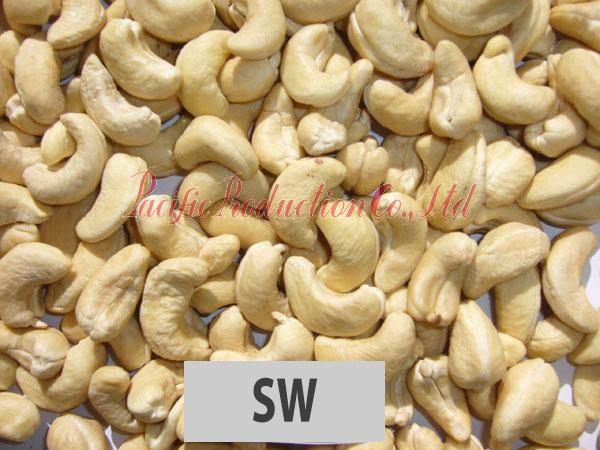vietnam-cashew-nut-sw