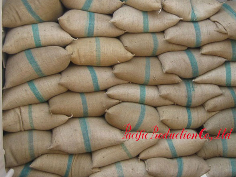 coffee-robusta-for-shipment-Poti