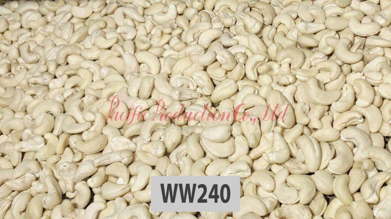 vietnam-cashew-nut-ww240