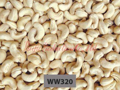 vietnam-cashew-nut-ww320