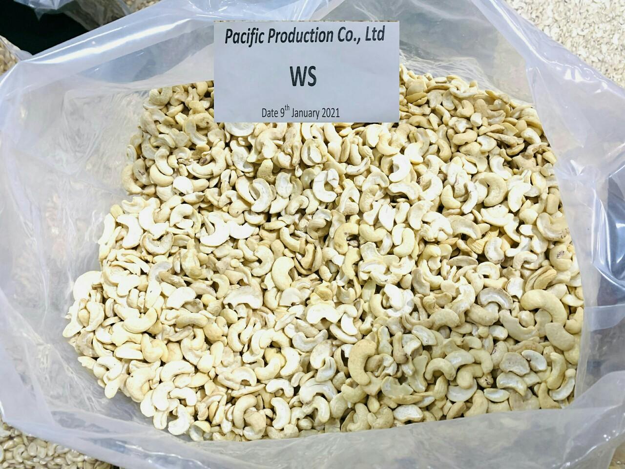 vietnam-cashew-nut-ws